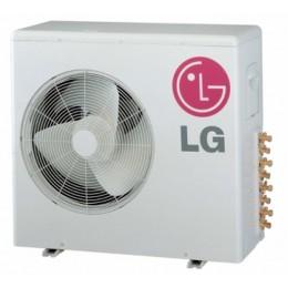 Внешний блок LG MU2M17.UL2R0