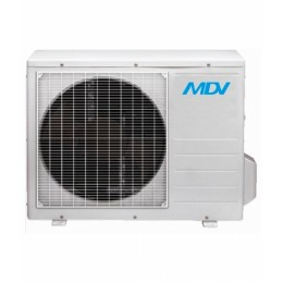 Внешний блок мульти-сплит систем MDV MD4O-36HFN1outdoor