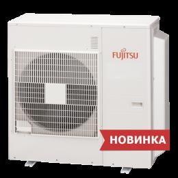 Внешний блок Fujitsu AOYG36LBLA5
