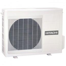 Внешний блок HITACHI RAM-18QH5