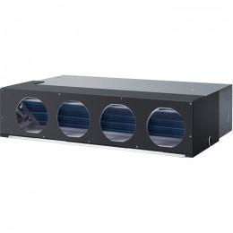 Канальная сплит-система Haier AD36NS1ERA(S)/1U36HS1ERA(S)
