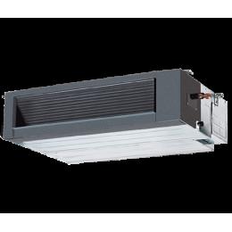 Внутренний кассетный блок Ballu BCI-FM-18HN1/EU(compact)