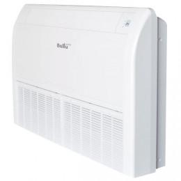 Напольно-потолочная сплит-система Ballu BLC_CF/in-60HN1/BLC_O/out-60HN1_17Y