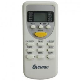 Внутренний блок Chigo CSG-07HVR1