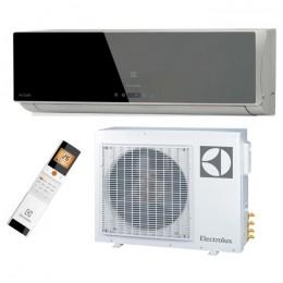 Настенная сплит-система Electrolux EACS-09HG-M/B/N3
