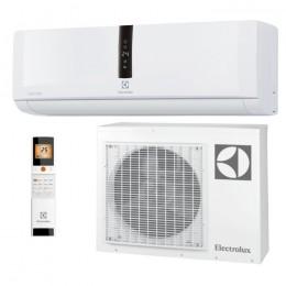 Настенная сплит-система Electrolux EACS-09HN/N3