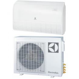 Напольно-потолочная сплит-система Electrolux EACU-18H/UP2/N3 - EACO-18H/UP2/N3
