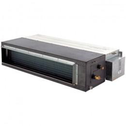 Внутренний канальный блок Electrolux EACD/I-12FMI/N3_ERP