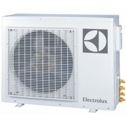 Внешний универсальный блок Electrolux EACO/I-36FMI-4/N3_ERP