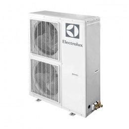 Внешний универсальный блок Electrolux EACO/I-48FMI-8/N3_ERP