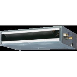 Канальная сплит-система Fujitsu ARYG12LLTB/AOYG12LALL
