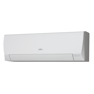 Настенный кондиционер Fujitsu Classic Euro ASYG09LLCE/AOYG09LLCE