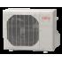 Настенный кондиционер Fujitsu Classic Euro ASYG12LLCE/AOYG12LLCE