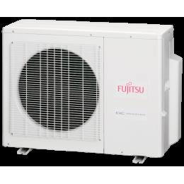 Внешний блок Fujitsu AOYG18LAT3