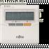 Кассетная сплит-система Fujitsu AUYG36LRLA/UTGUGYAW/AOYG36LATT