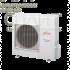 Кассетная сплит-система Fujitsu AAUYG24LVLA/UTGUFYDW/AOYG24LALA