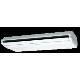 Подпотолочная сплит-система Fujitsu ABYG36LRTA/AOYG36LATT