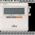 Кассетная сплит-система Fujitsu AUY25UUAR/AOY25UNANL