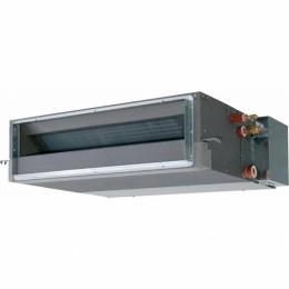 Канальная сплит-система HITACHI RAC-50DPA/RAD-50PPA