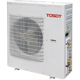 Внешний блок Tosot T42H-FM4/O