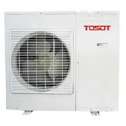 Внешний блок Tosot T36H-FM4/O