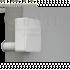 Компактная вентиляция для квартиры, дома и офиса Tion Бризер 3S Standard