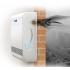 Приточная вентиляция с очисткой воздуха для квартир, заказать приточную вентиляцию