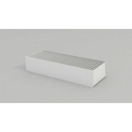 Базовый фильтр для Вакио