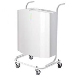 Очиститель-обеззараживатель воздуха Tion Clever-M