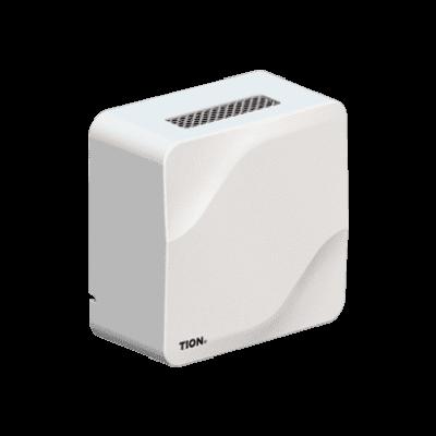 Бризер Tion Бризер Lite Eco без нагревателя